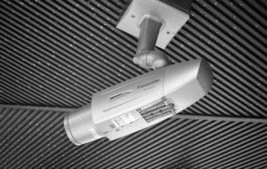 wifi-camera1