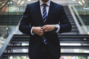 business-man2