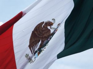 Mexico1